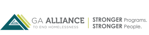Ga Alliance to End Homelessness